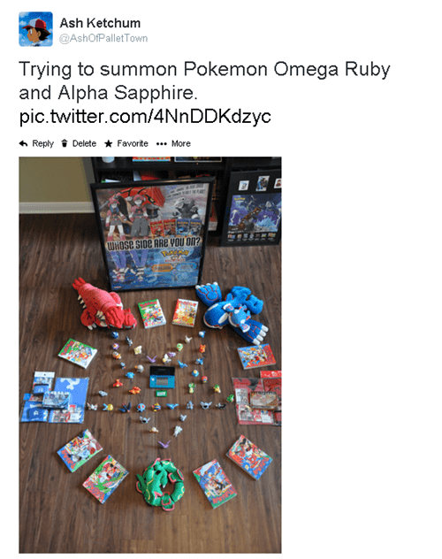 ash Pokémon - 8179763968