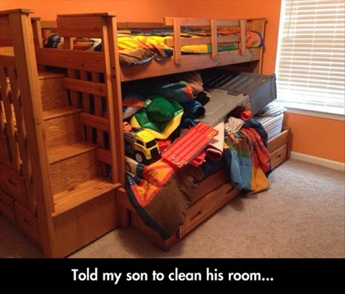 cleaning,kids,parenting
