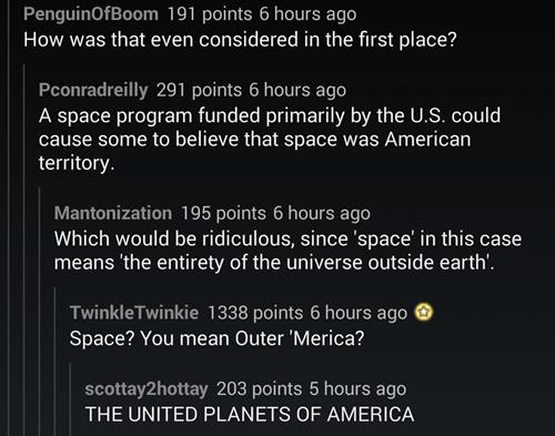 nasa,solar system,space