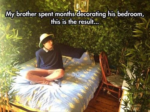 jungle bedroom win - 8180115712