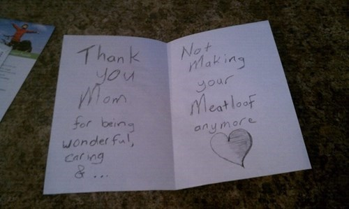 cards mothers day kids mom parenting - 8180198912