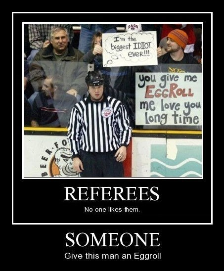funny idiots sign love ref