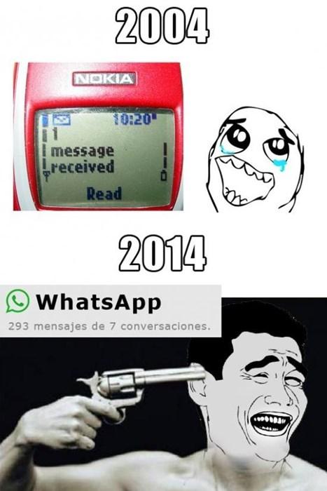 Memes bromas - 8180236544