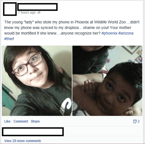 burn justice thief selfie failbook g rated - 8180276480
