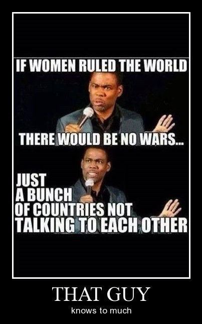 funny chris rock women - 8180320512