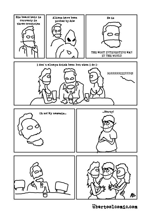dating marty web comics effing marty why does this always happen the most intersting man in the world - 8180419584