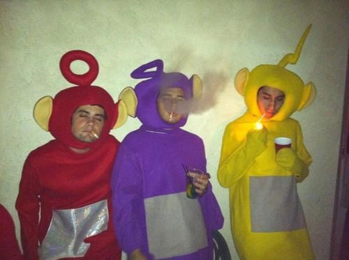 drugs,funny,teletubbies,wtf