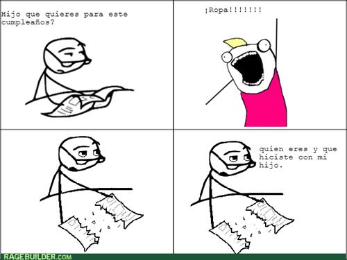 bromas viñetas Memes - 8180630528