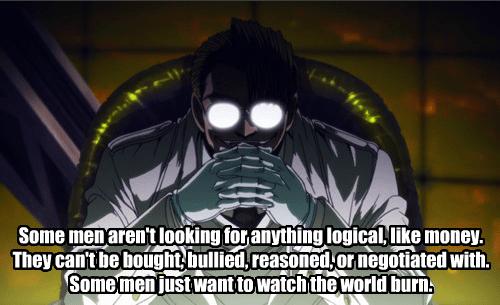 anime hellsing - 8181591808