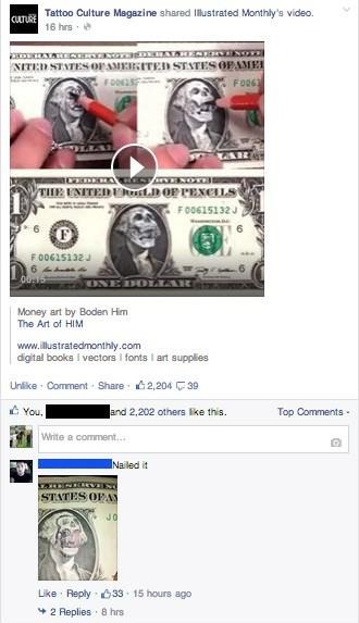 expectations vs reality money graffiti hacked irl Nailed It - 8182392320