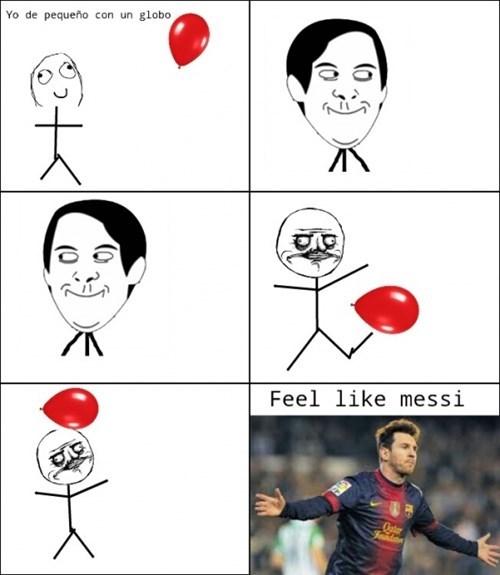Memes futbol deportes bromas - 8182609408