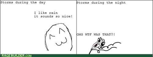 storms night rain - 8182990592