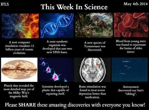 awesome science funny - 8183074816