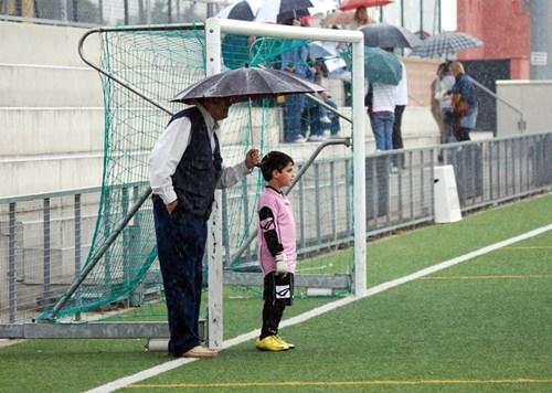 futbol fotos deportes medios - 8183612160
