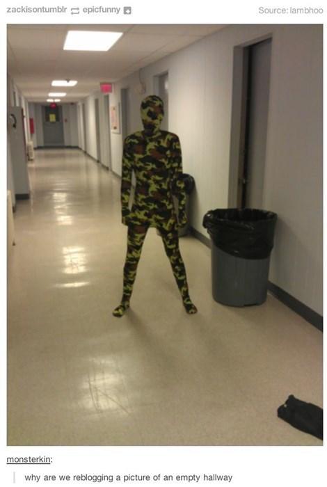 tumblr camouflage - 8183772672