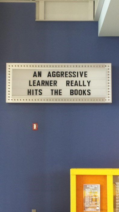 sign,wtf,learning,punching,funny