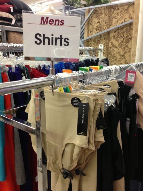 FAIL monday thru friday retail poorly dressed work - 8183878144