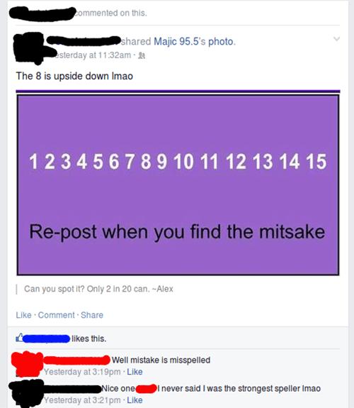 grammar spelling - 8184455424