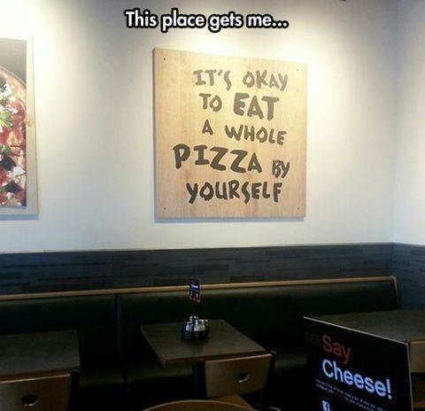 food pizza - 8185074176