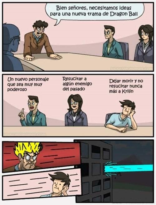 bromas viñetas Memes - 8185110784