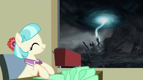 finale background pony MLP - 8185111296