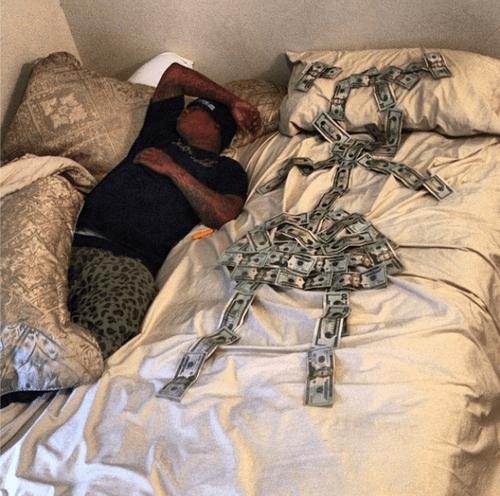 men funny money women - 8185168384