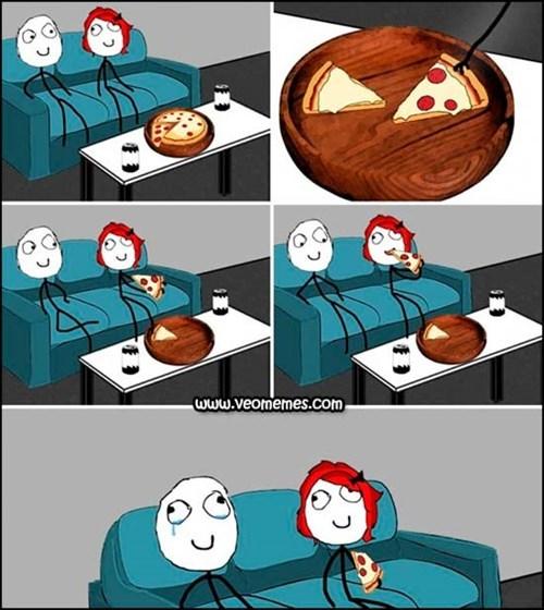 bromas viñetas Memes - 8185221120