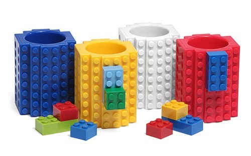shot glasses lego awesome funny after 12 g rated