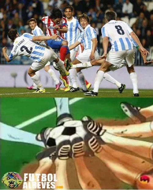 futbol deportes - 8185347328