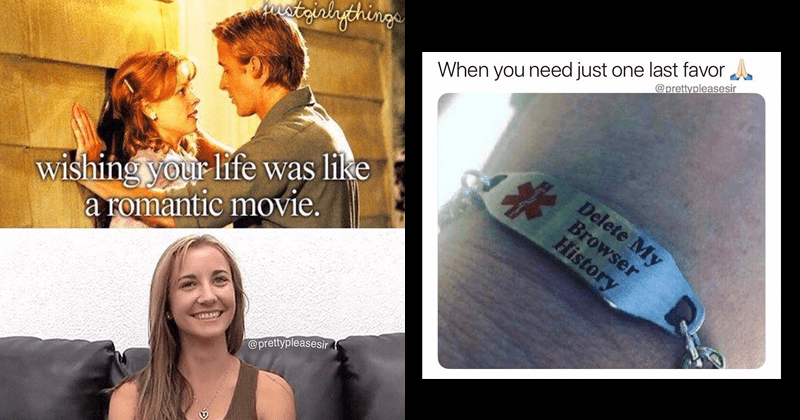 sexy memes, dirty memes, sexual memes, sex memes, boning, semen, porn, funny, funny memes.