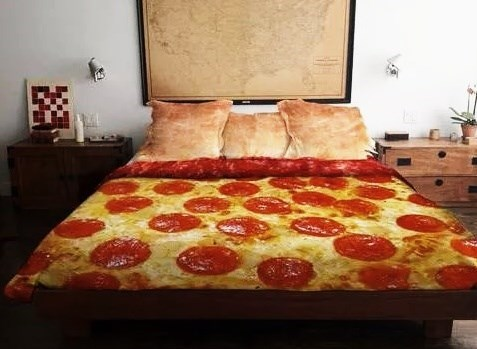 pizza design sheets - 8185351680