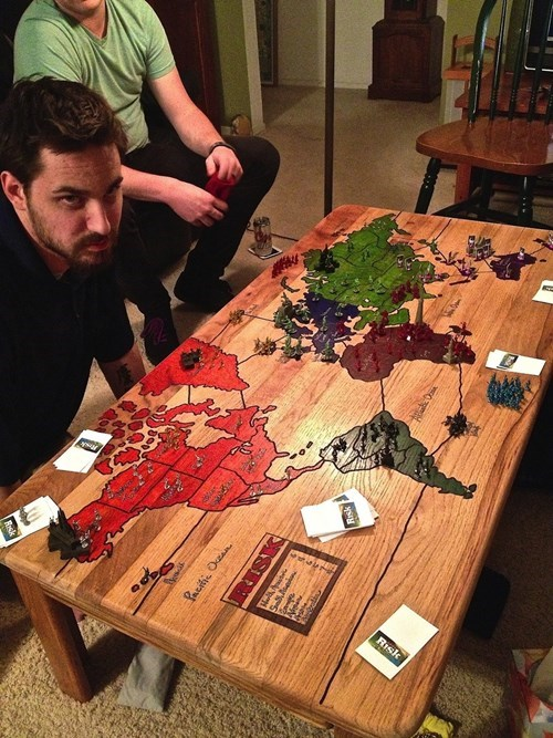 risk design board games g rated win - 8185356288