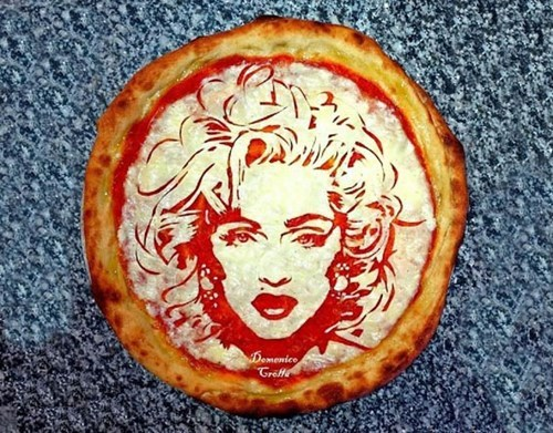 art,pizza,design,food