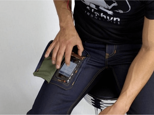 jeans phones wtf poorly dressed g rated - 8186323968