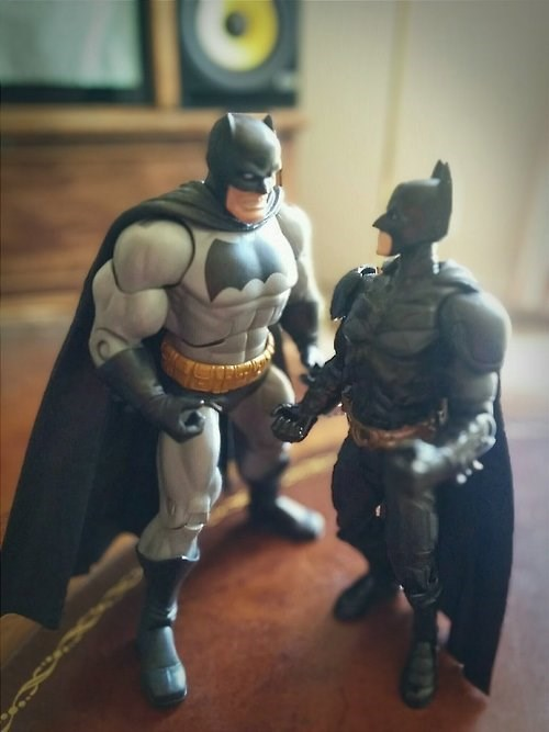 batfleck,batman,christian bale