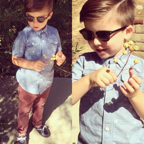 fashion,kids,parenting,style