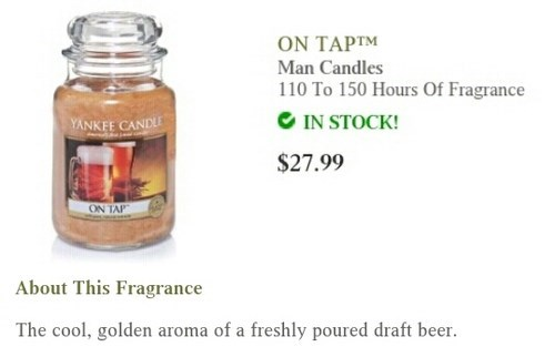 beer wtf candles caution tape funny after 12 g rated - 8186719232