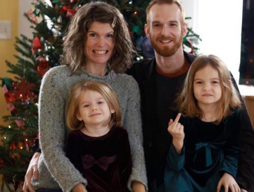 family portraits portraits parenting - 8188188160