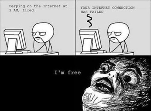 the internets computer guy free - 8188245760