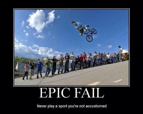 wtf sports bad idea funny - 8188360704