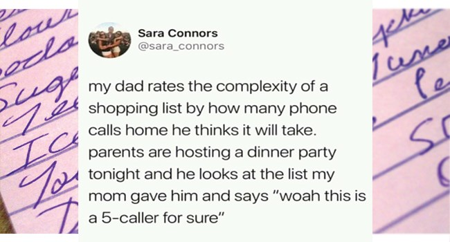 wholesome parenting memes and tweets about having kids