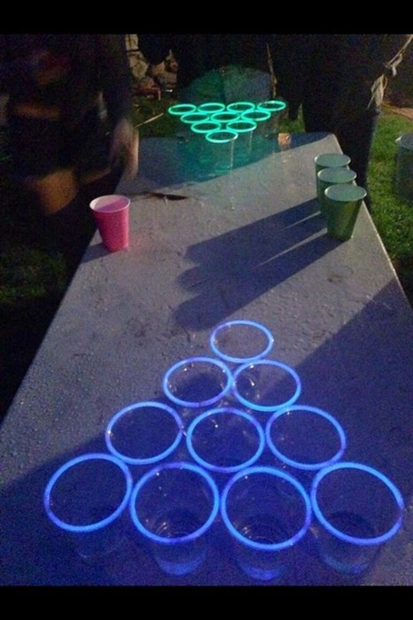 Astronomy beer pong funny black light after 12 g rated - 8188437504