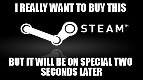 steam,steam sales