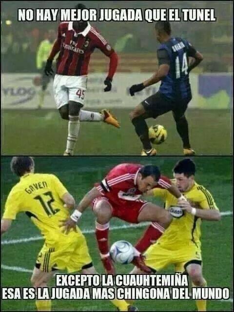 futbol deportes Memes - 8188567808
