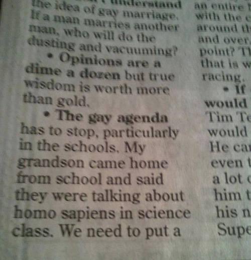 science idiots grandparents funny - 8188609024