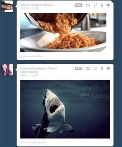 mac and cheese,tumblr,juxtaposition