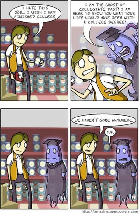 in this economy sad but true college web comics - 8189851904