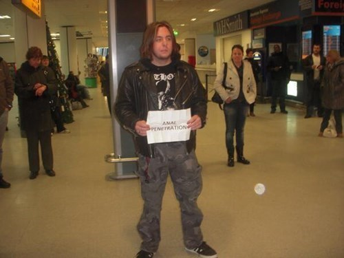 metal,airports,metal bands