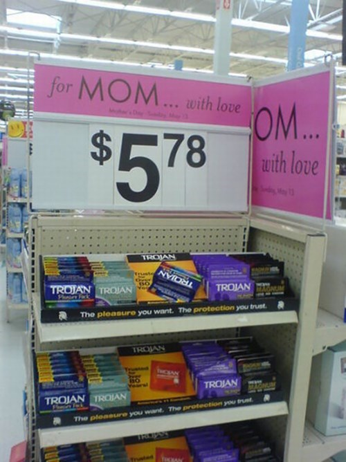 mothers day Walmart - 8190135296