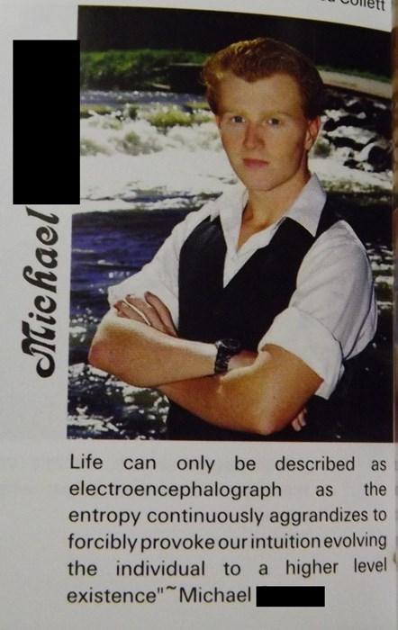school yearbook yearbook quotes - 8190142720